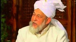 Urdu Tarjamatul Quran Class #152, Surah Al-Kahf verses 22-32, Islam Ahmadiyyat