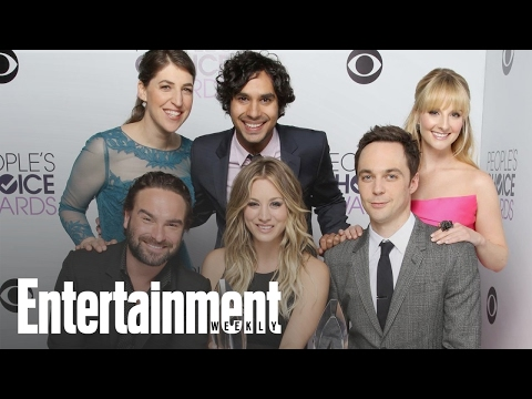 the-big-bang-theory:-mayim-bialik,-melissa-rauch-to-return-|-news-flash-|-entertainment-weekly