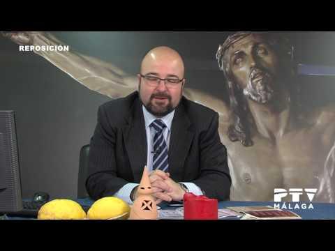Semana Santa Málaga 2017: Miercoles Santo