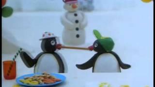 041 Pingu's Birthday.avi