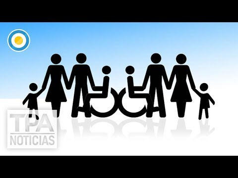 Certificado Médico Oficial Digital Para Quienes Tramiten La Pensión Por Discapacidad | #TPANoticias