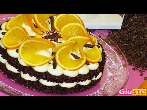 cheesecake-avec-riz-soufflé-sans-cuisson