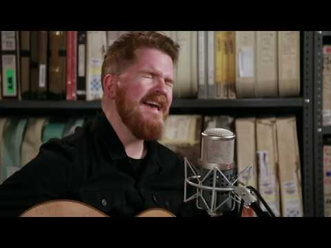 John Smith at Paste Studio NYC live from The Manhattan Center