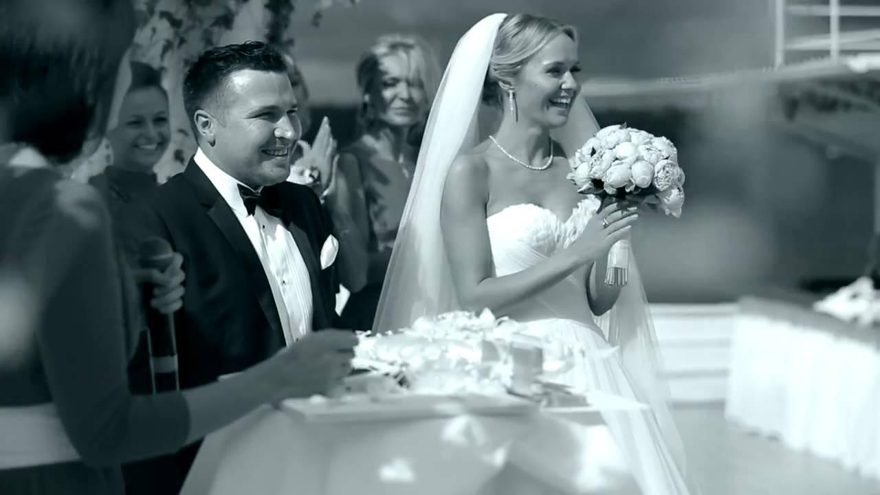 Песня невеста поет на свадьбе жениху