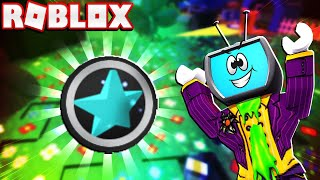 NEW DIAMOND STAR AMULET AND HUNTING FOR NEW AMULETS IN Roblox Bee Swarm Simulator