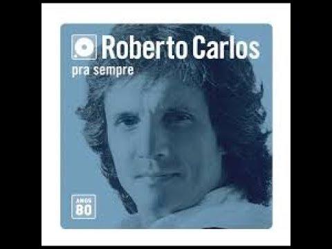 AS BALEIAS MUSICAS BAIXAR CARLOS ROBERTO DE