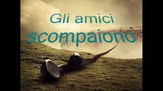 Baixar Kozmic Blues - Janis Joplin (traduzione in italiano)