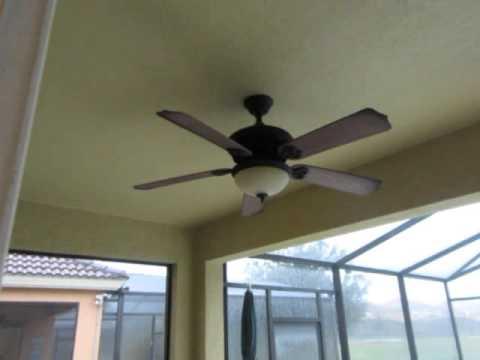 veranda ceiling fan cried onlineassistant co