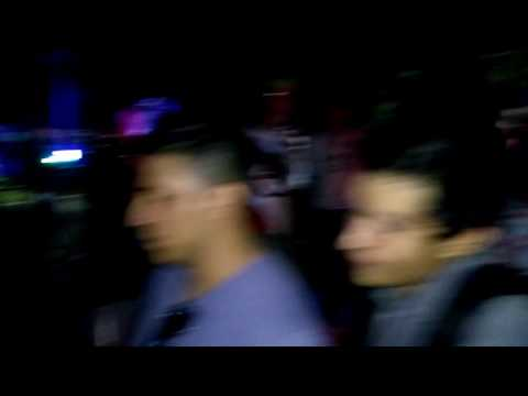 Playmates en Playboy Music Fest Monterrey