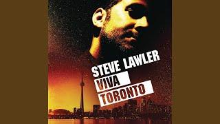 Computer Man (Viva Toronto Intro)