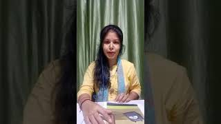 Class 10, physics, topic-electro magnetic induction, 1st part