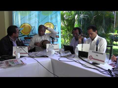 Centro Medico Cabarete programa especial parte1 en Elsoldelamañana