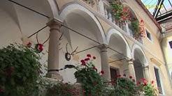 Hotel Schloss Weikersdorf, Baden bei Wien