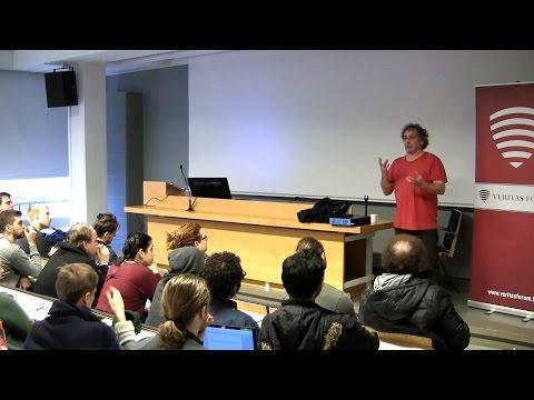 The Origin of the Universe - Peter Payne, Joseph Almog