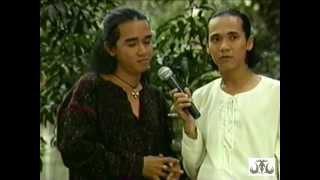 [MV] Khi Nào Em Mới Biết - Minh Thuận