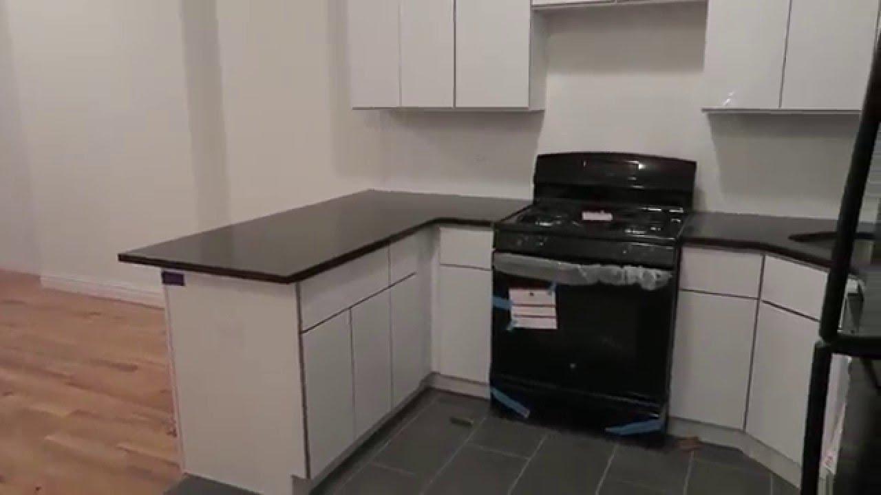 Brand new 3 bedroom apartment in brooklyn ny for rent youtube for 3 bedroom apartments for rent in brooklyn ny