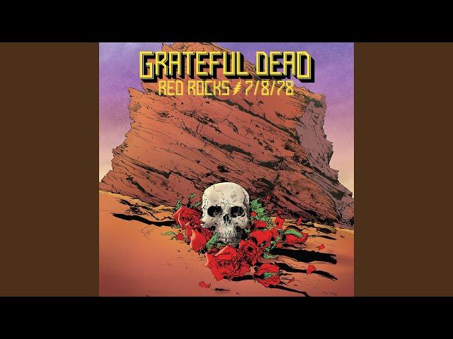 The Grateful Deads 50 Best Live Performances Guitarworld