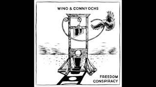 Wino & Conny Ochs - Crystal Madonna