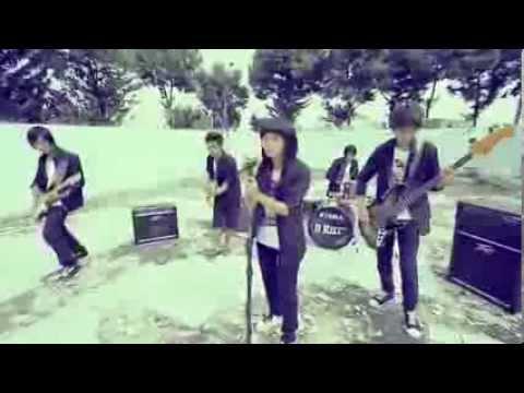 D'rell  Purnama (official Video)