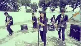 D'rell Purnama (official Video)