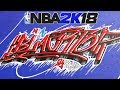 5 Examples Of 2K Being LAZY With NBA 2K18