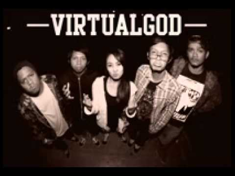 virtual god_deadmine