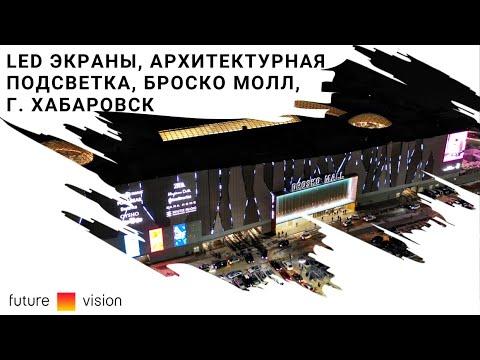Архитектура — видео 1