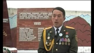 КазБат   документальный фильм о казахстанских миротворцах на Таджико-Афганской границе .