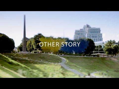 Документальные фильмы про войну на Украине