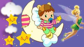 Musica Clasica Bebes | Musica Clasica Bebes , Música Relajante Para Dormir