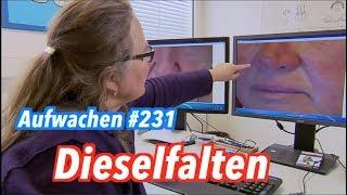 Aufwachen #231: Deutschlands Schulen, Venezuela, Feinstaub & Cyber-Wahlkampf