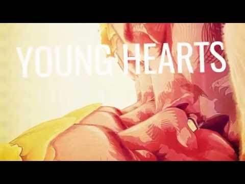 BUNT. – Young Hearts (feat. BEGINNERS)