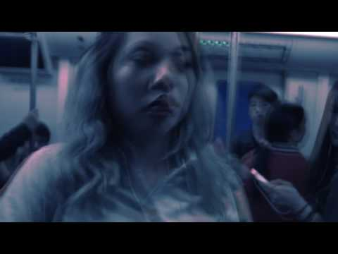2814 - 恢复 [Music Video]