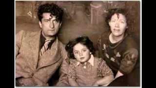 Gambar cover Bedri Rahmi Eyuboğlu - Karadut Hikayesi