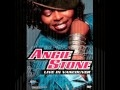 Angie Stone Mad Issues