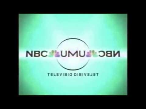 NBC Universal Television Studios In Low Voice