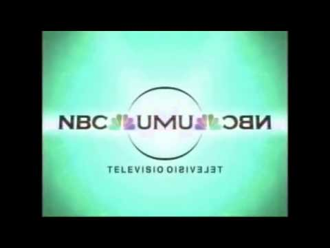 NBC Universal Television Studios In Low Voice
