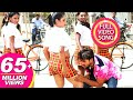 Laga Ke Fair Lovely | Khesari Lal Yadav & Ritu Singh | FULL HD SONG Mp3