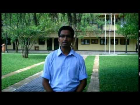 cima gbc report Final report for cima gbc slideshare singapore students are world champions in the cima global business slideshare students.