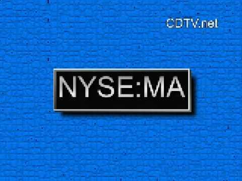 CDTV.net 2009-02-06 Stock Market News Dividend Report & Market Wrap-up