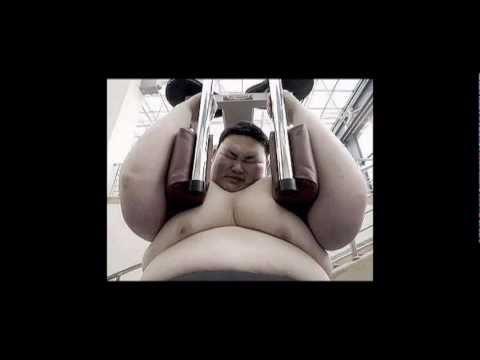 โรคอ้วนลงพุง.mpg
