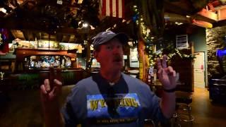 Best Bars in America in Colorado