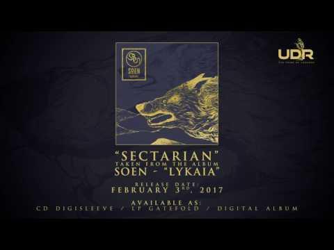SOEN -  Sectarian