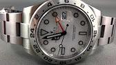 ec84124cc51 Torgoen Swiss T1 Mens Pilot Wrist Watch Black Dials 42mm Case T01100 ...
