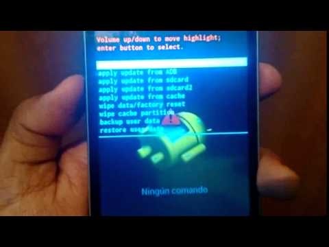 finally zte blade l2 recovery and