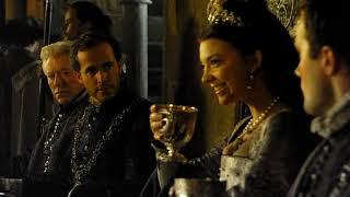 Анна Болейн (Tudors) - Королева