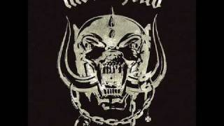 Motörhead - Keep Us on the Road