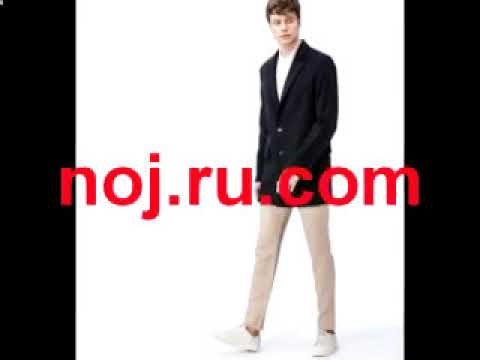 белорусская одежда интернет магазин сайт