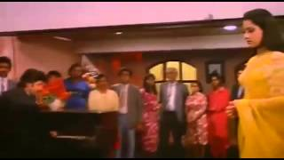 bahir गाना हिंदी