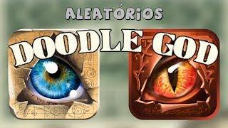 Doodle God/Devil - Aleatórios